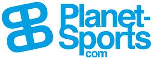 Planet Sports 20% auf fast alles