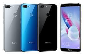 Honor 9 Lite mit MD-Vodafone Smart Surf für 6,99 € mtl. +99 Zuzahlung 2GB(ohne LTE) 50 Freiminuten/Sms