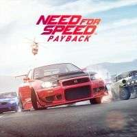 [PSN STORE] Need for Speed Payback PS4