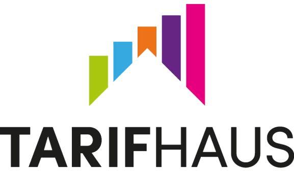 Tarifhaus o2-Netz mit 3 GB LTE + Allnet & SMS Flat inkl. 40€ Shopping Gutschein + 3 Monate Deezer + International Paket mit 6 Monaten MVLZ