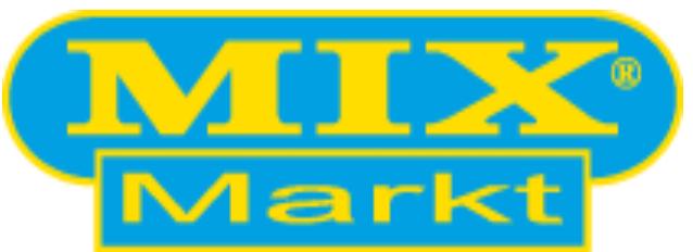 [lokal?  KOBLENZ] Mix-Markt / Obst &  Gemüse / z. B.  Cocktailtomaten 0,99€/kg