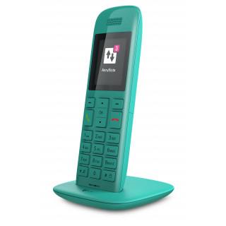 [EXPERT] Telekom Speedphone 11 türkis ab 19,90€ - NUR am 10.02. + 11.02.2018