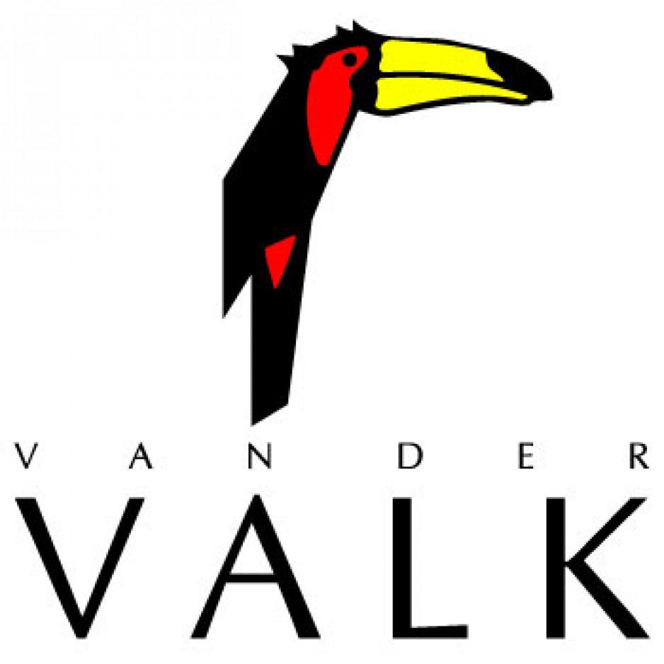 Van der Valk Gutschein: 2 Nächte für 2 Personen im DZ inkl. Frühstück (Hotels in DE/NL/ES)