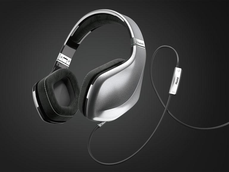 MAGNAT Over-Ear-Kopfhörer LZR 980