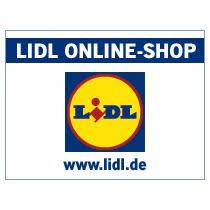 [LIDL Online] 10€ Gutschein Code ab 50€ MBW
