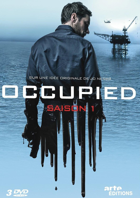[Arte] Occupied - Die Besatzung Season 2 kostenlos