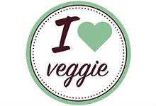 iloveveggie 30% auf ALLES. Online Bio Supermarkt mit allen bekannten Marken