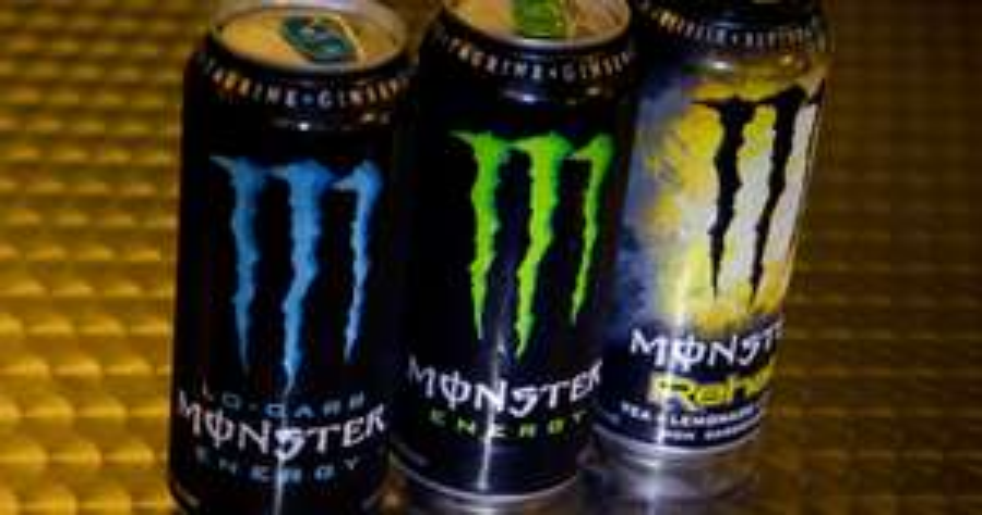 Penny ab Freitag (09.03.): Monster Energy Drink 0,5l für 0,85 €