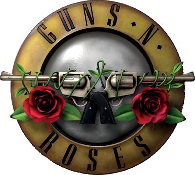 Arte.tv Doku Guns N' Roses - Die gefährlichste Band der Welt