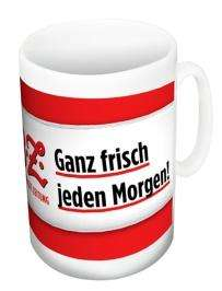 14 Tage kostenlos testen - das B.Z. Probeabo + Kaffee Becher (nur für Berliner kostenlos sonst 6,- Porto)