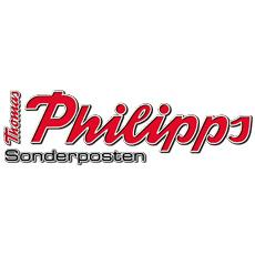 (Regional) Räumungsverkauf bei Thomas Philipps Bergen auf Rügen 20% auf alles
