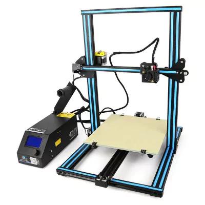 Creality3D CR - 10S 3D Printer Upgrade Version