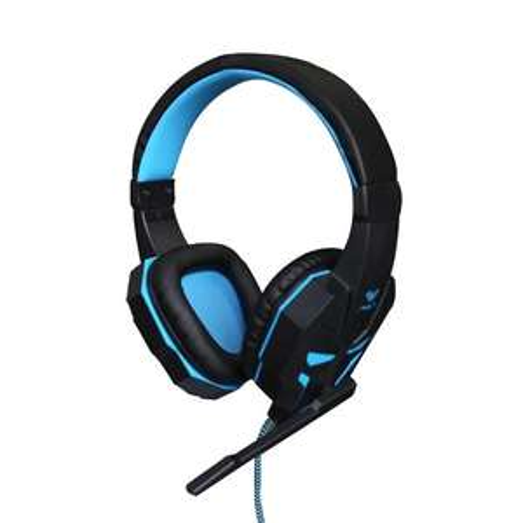 [Amazon Plus Produkt] Aula PC Gaming Headset