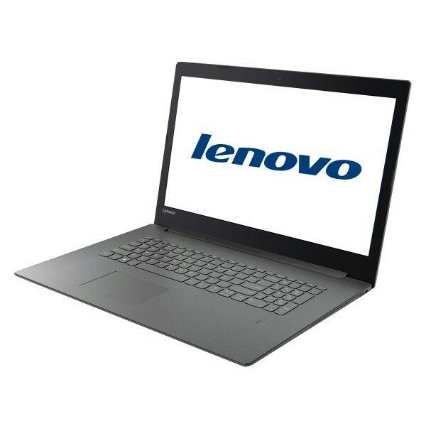 """Notebook PC 17.3"""" LENOVO V320 17ISK - Full HD IPS, i3-6006U, RAM 4 GB, SSD 128 GB"""