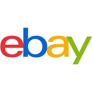 eBay.pl - 30 Zloty (7€) Gutschein mit 50 Zloty (12€) MBW