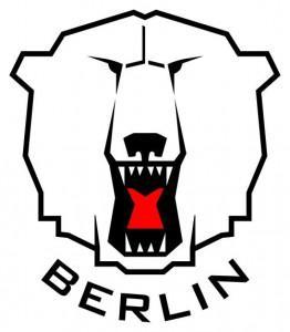 EHC Eisbären Berlin Tickets bei LIDL zu 9,99€