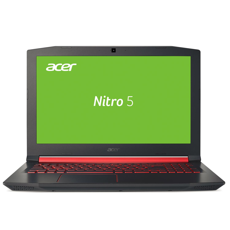 Acer Nitro 5 AN515-51-77G1 [NBB]