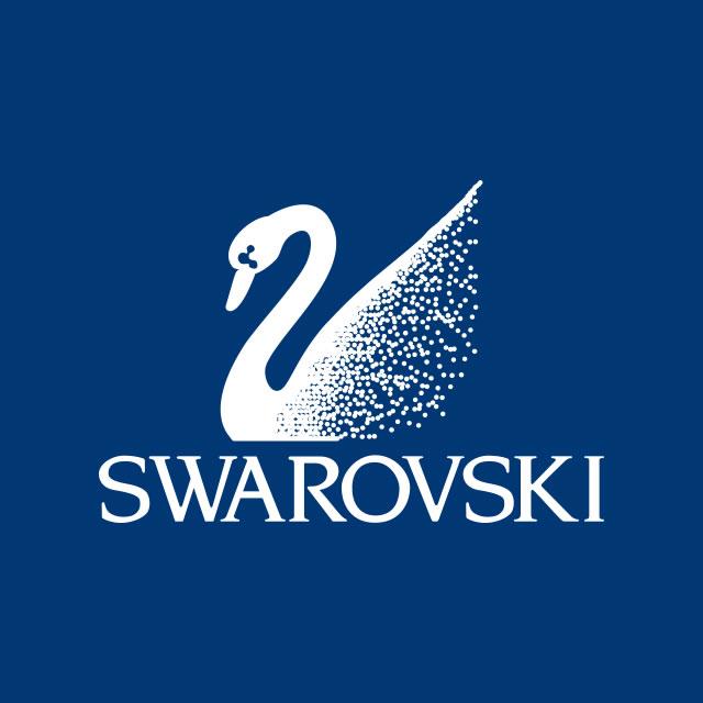 [Shoop] Swarovski: Bis zu 10% Cashback + 10€ Shoop.de-Gutschein + Gratis-Geldbeutel ab 120€