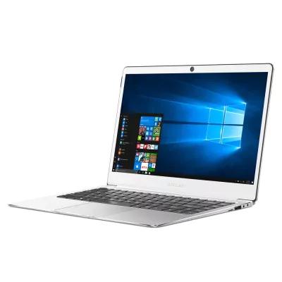 """Teclast F7 Laptop - Aluminum, 14"""", FullHD, Windows 10, 6 GB Ram, m.2 Slot (wie Jumper EZbook 3L Pro)"""
