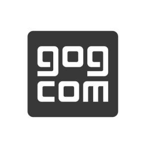 Hellblade: Senua's Sacrifice VPN RUS