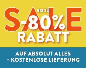 SALE 80% 12 Stunden boohoo angesagte Designs ohne Versandkosten