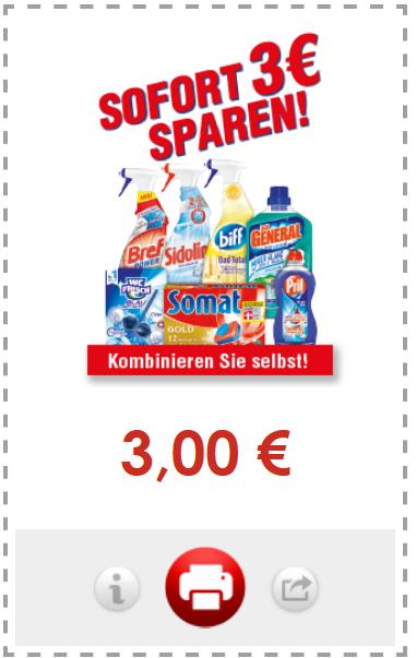 neuer henkel-lifetimes coupon online