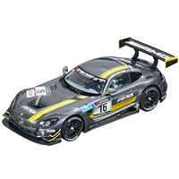 Carrera Digital 132 - Mercedes-AMG GT3 No.16 (30767) (Vorbestellung)