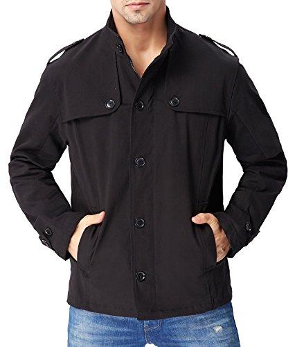Amazon (Prime) 80% auf ein paar Jacken