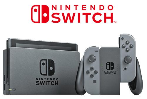[Sparhandy] Vodafone DSL 50 Mbit/s + FRITZ!Box 7430 (Gratis) + Nintendo Switch (einmalig 99 €)