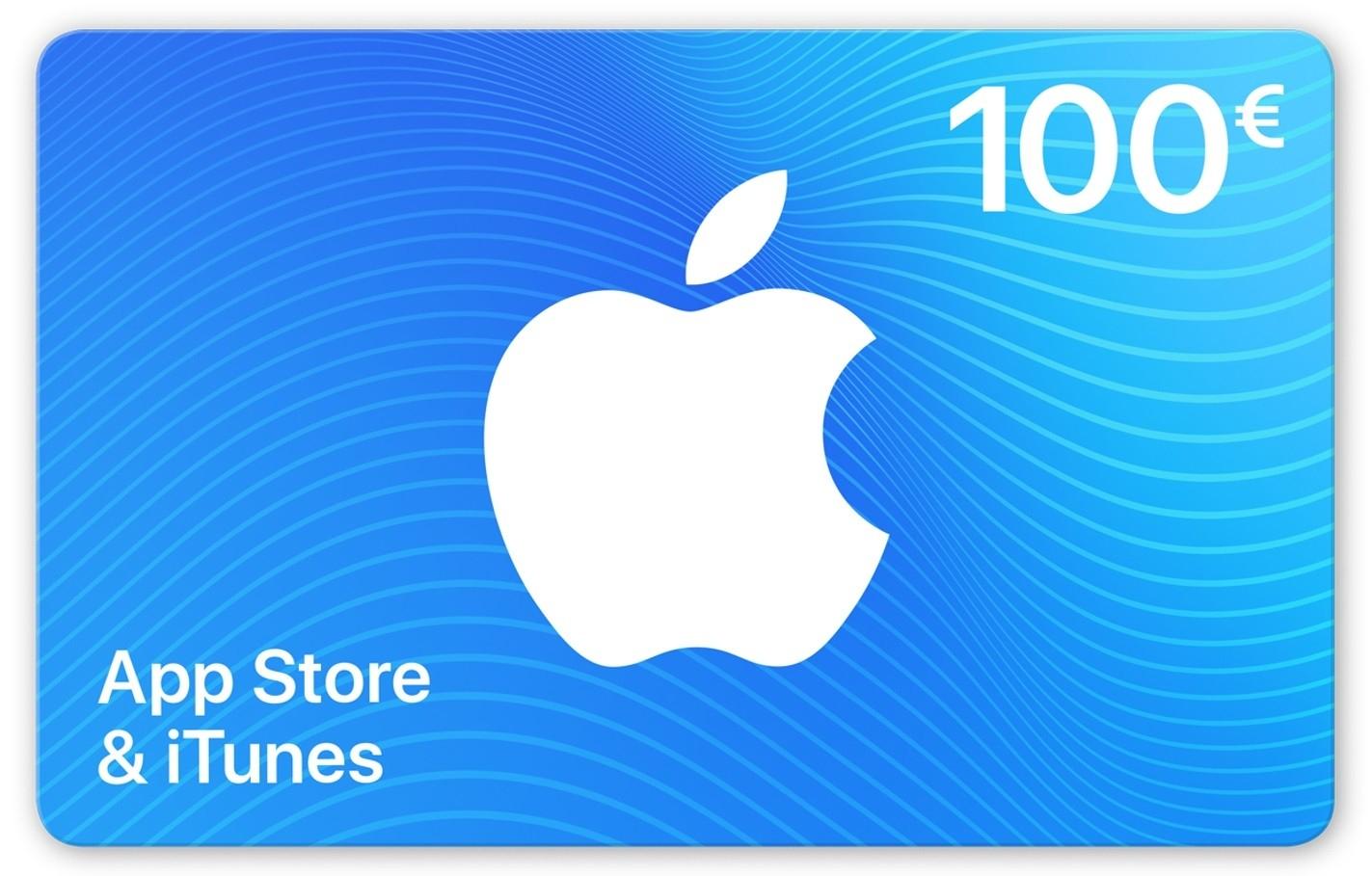 PayPal bietet 10 Prozent Rabatt auf iTunes-Karten