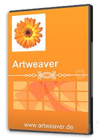 Artweaver Plus 5 (PC) kostenlos
