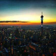 Business Class Flüge: Südafrika [Mai - Juni / November - Dezember & Weihnachten + Silvester] - Hin- und Rückflug mit SWISS in der Business Class von Prag nach Johannesburg ab nur 1082€