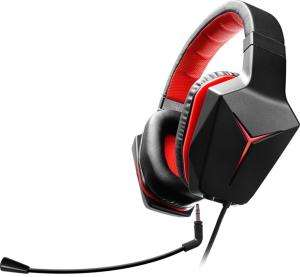 Lenovo Y - 7.1 Surround Sound Gaming Headset für 29€ (Media Markt)