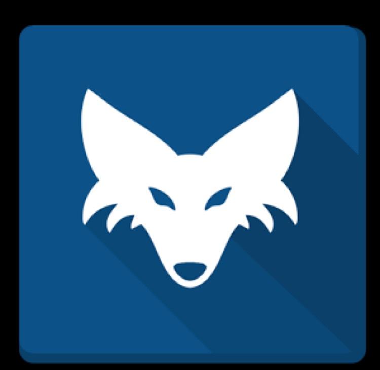 [App] Tripwolf einen Reiseführer von dreien heute kostenlos