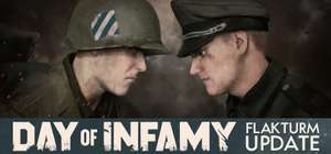 Day of Infamy [Steam]