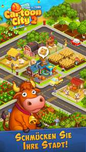 Cartoon City 2 Kostenlos