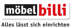 Möbel Billi Gutschein 25€ bei 50€MBW - Auch auf Gutscheine!