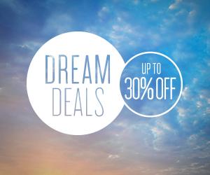 Radisson Blu / Park Inn: Bis zu 30 % Rabatt + 2.500 Goldpoints + 5 % Shoop