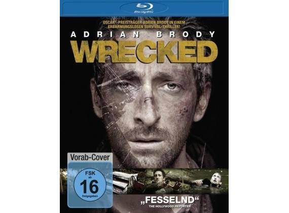 Blu-ray Filme für je 0,48€ inkl. Versand