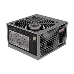 300 Watt Bronze+ LC-Power LC420-12 ATX 2.31 [ebay.nl]