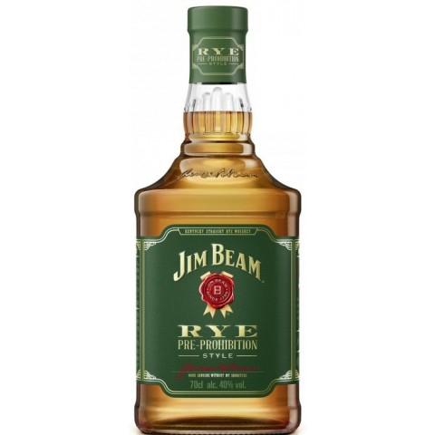 [Edeka24] Whisky Macallan, Balvenie, Jim Beam im Angebot, z.B. Macallan 12J Fine Oak 40,04€ inkl. Versand