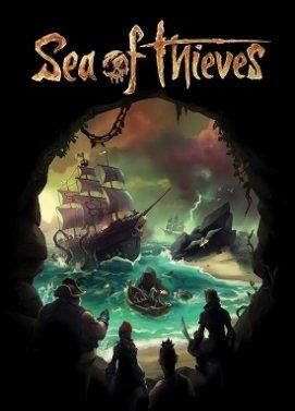 [Xbox One & PC] Sea of Thieves Beta 16.02-18.02 kostenlos