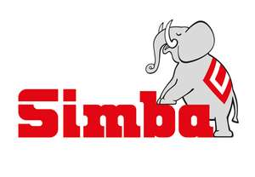 20% auf das gesamte Simba-Dickie-Toys-Sortiment (BIG, Schuco, u.v.m)