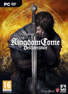 Kingdom Come Deliverance Steam Key. Sofort versand via eMail!