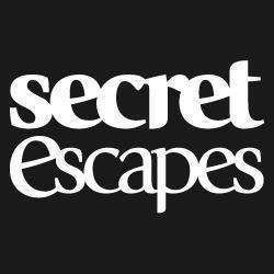 Secret Escapes - 40€ Guthaben mit 200€ MBW (Bestandskunden)