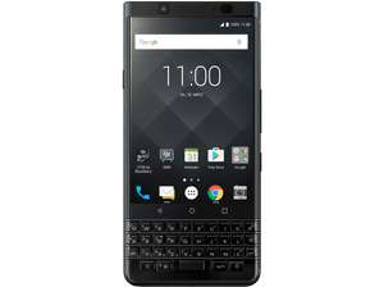 BlackBerry KeyOne BlackEdition 64GB 4GB RAM