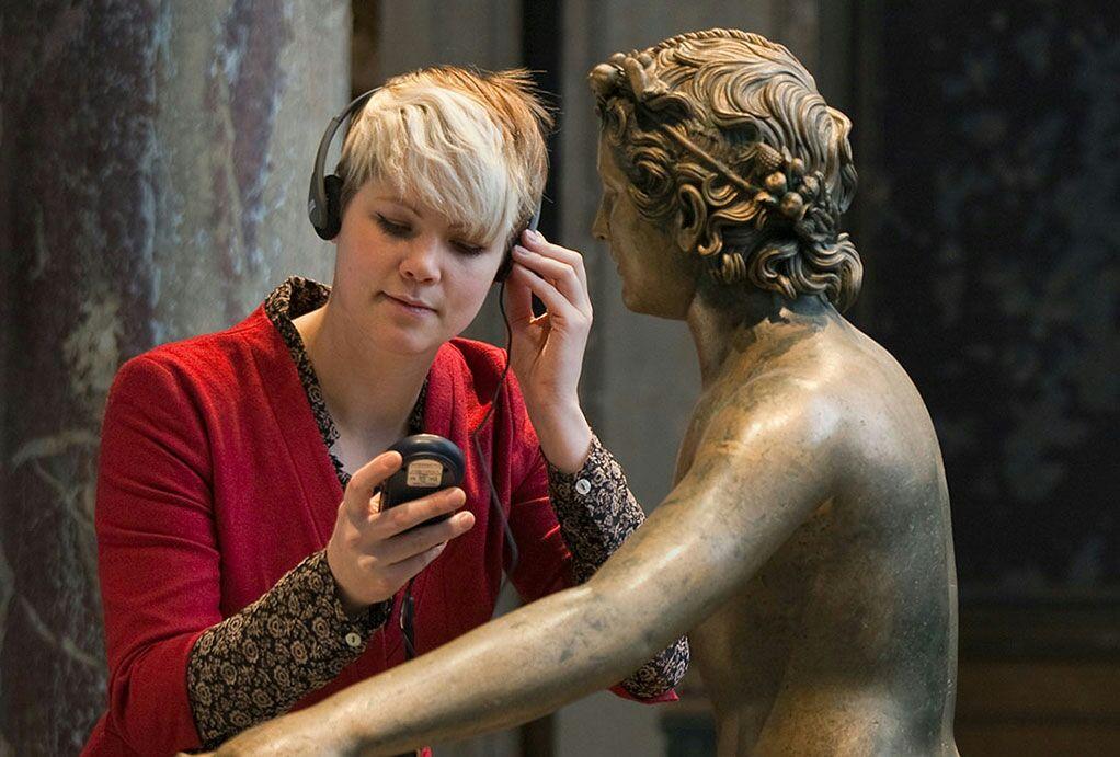 Internationaler Museumstag am13. Mai 2018 | Viele Museen kostenlos