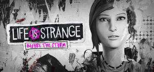 [STEAM] Life is Strange: Before the Storm - Deluxe Edition(PC)