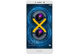 [Saturn/MediaMarkt] Huawei HONOR 6X 32 GB Gold Dual SIM