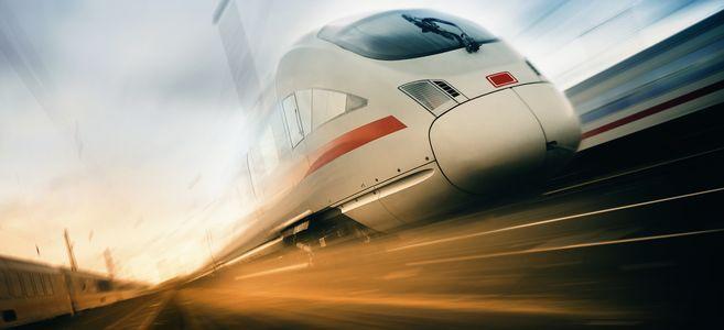 DB Ticket + Maxdome